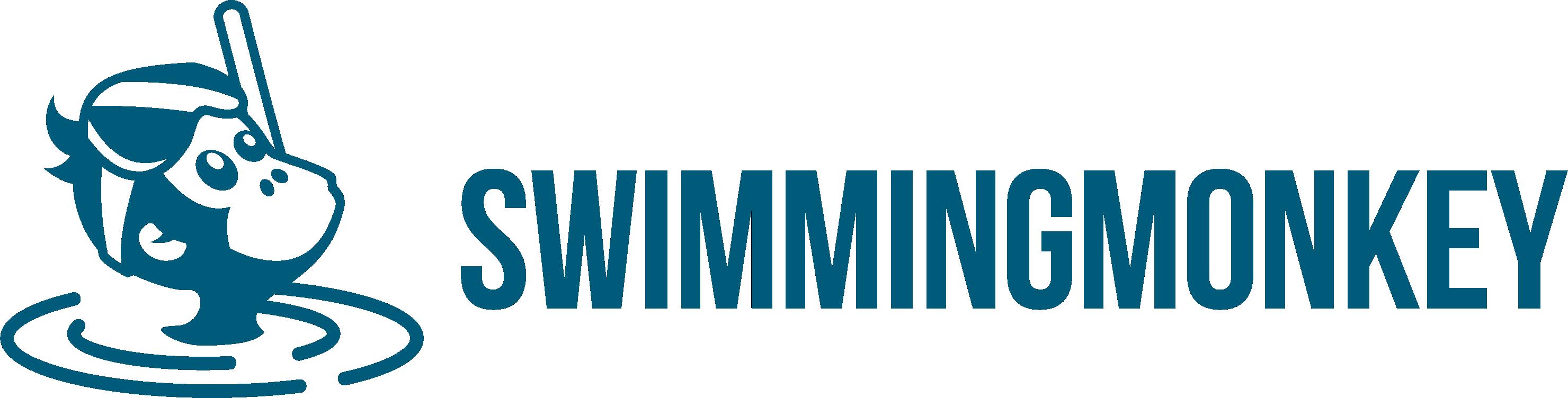 SwimmingMonkey